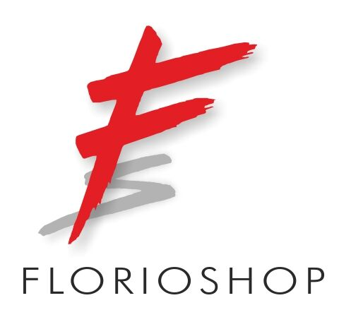 FlorioShop