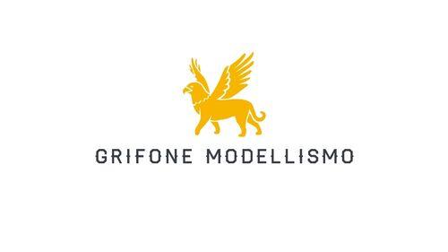 Grifone Modellismo