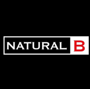 NaturalB