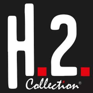 H2 Collection