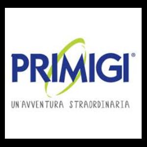 PRIMIGI