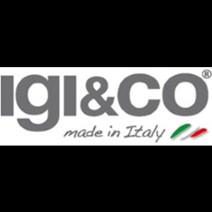 Igi&Co