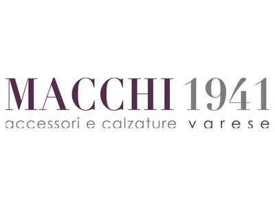 Macchi Varese 1941