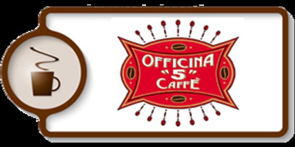 OFFICINA 5