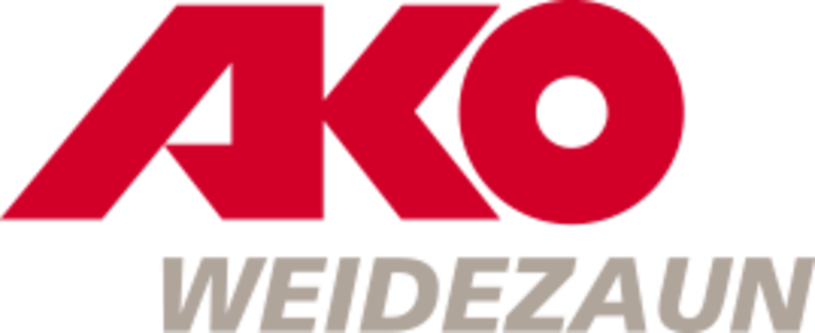 AKO-Agrartechnik GmbH e Co. KG
