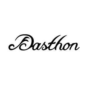 Dasthon