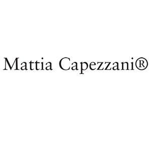 Mattia Capezzani