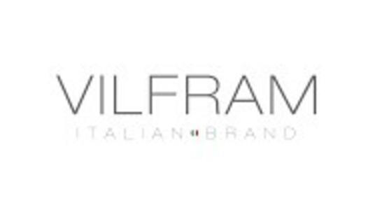 Vilfram