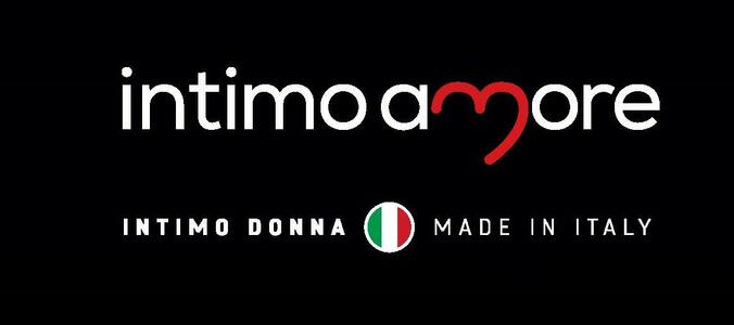 Intimo Amore
