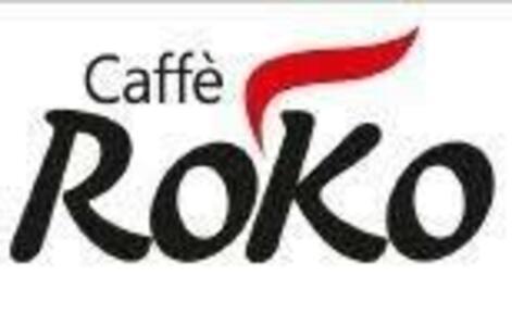 Roko Caffè
