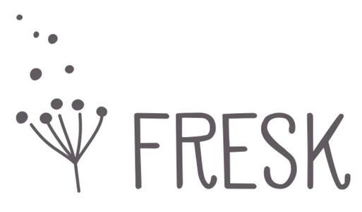 Fresk