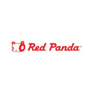Red Panda Lab