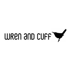 Wren & Cuff