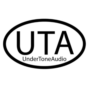 UnderTone Audio